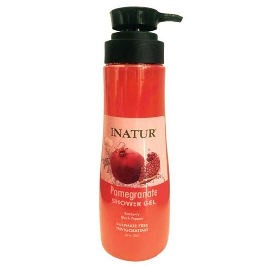[Image: inatur-herbals-pomegranate-shower-gel-20...50x550.jpg]