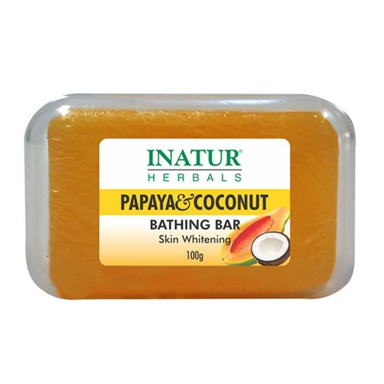 [Image: inatur-herbals-papaya-and-coconut-bathin...50x550.jpg]